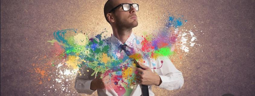 intelligenza-emotiva-coaching-narrativo