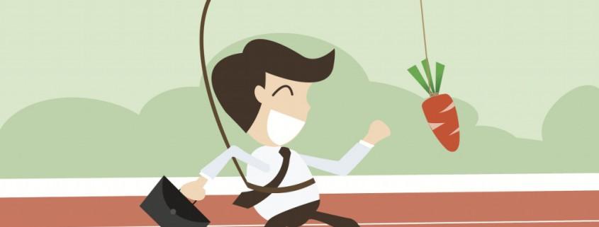 motivazione-coaching