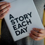 storytelling-coaching-trasformazione-autosviluppo