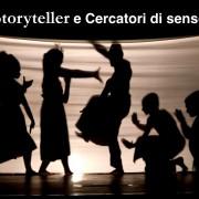 Storyteller-cercatori-di-senso