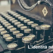 identità-narrativa-coaching