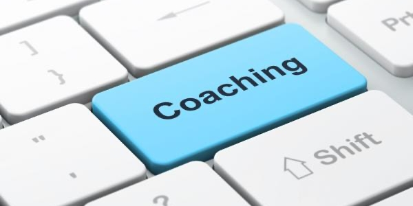 Online-Coaching-Flessibilità